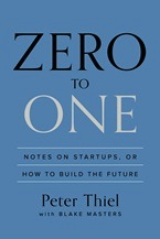 Peter_Thiel_s_Book